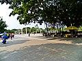 雀山公园 - panoramio (7).jpg