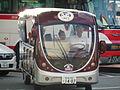 飯田市民バス2.JPG
