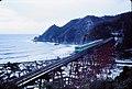 餘部鉄橋.鎧駅1991-02.jpg