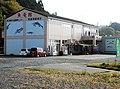 魚竜館Gyoryuu-kan - panoramio.jpg