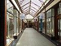 -2018-08-14 Victoria Arcade, Great Yarmouth.jpg
