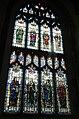 -2020-01-03 Stained glass window, Saint Peter and Saint Paul, Cromer, Norfolk (1).JPG