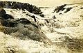 -IDAHO-B-0025- Snake River - American Falls (5566048999).jpg