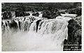 -IDAHO-B-0054- Snake River - Shoshone Falls (5569230821).jpg