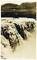 -IDAHO-B-0099- Snake River - Shoshone Falls (5891167519).jpg