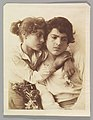 -Two Children- MET DP281349.jpg