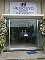 0009jfNegosyo Center Baliwag Bulacanfvf 07.jpg