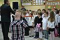 001 Eröffnung des neuen Schuljahres 2013-2014, Sanok.JPG