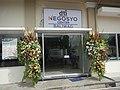 0041jfNegosyo Center Baliwag Bulacanfvf 11.jpg