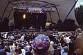 004 Bizarre Festival, 23. Juni 1990, St. Goarshausen, Loreley.jpg