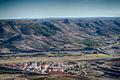 007029 - Medinaceli (8304751362).jpg
