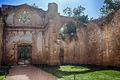 007549 - Monasterio de Piedra (8806007135).jpg