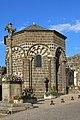 00 0670 Chapelle Saint Claire - Le Puy-en-Velay.jpg