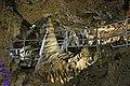 00 3283 Naturpark Fränkische Schweiz - Teufelshöhle.jpg