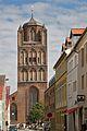 00 7917 Stralsund - St.-Jakobi-Kirche.jpg