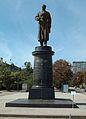 0103-monument Tokarev.jpg
