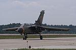 0134 WTD 61 Tornado 98+79 ASSTA 3 Erprobungsträger.jpg