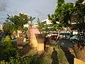 01736jfGil Puyat Avenue Barangays Bridge Taft Pasay Cityfvf 08.jpg