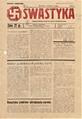 01933 Swastyka (newspaper).png
