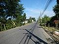 02983jfSabang Halls Chapels San Rafael Roads Bulacanfvf 02.JPG