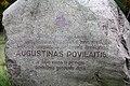 02 Augustinas Povilaitis.jpg