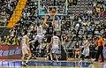 03.07 總統出席高級中學籃球聯賽(HBL)總決賽 (51012710627).jpg