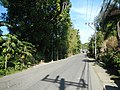 03133jfSabang Halls Schools Caingin San Rafael Roads Bulacanfvf 12.JPG