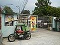 0317jfCaloocan City Rizal Avenue La Loma Cemetery Landmarksfvf 22.JPG