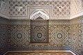 0321 marokko 31.03.2014 (37786343115).jpg