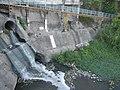 03288jfSan Jose del Monte City Bulacan Caloocan City Bridge Riverfvf 06.jpg