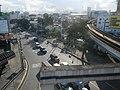 03451jfMabini Flyover Santa Mesa Landmarks Barangays Lacson Sampaloc Manilafvf 17.jpg