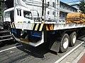 0349jfErmita Manila San Marcelino Bridge Creeks Adamson Universityfvf 02.jpg