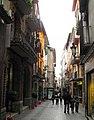 035 Carrer de la Ciutat.jpg