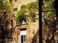 039 Sant Pere de les Puel·les.jpg