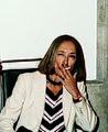03 - Oriana Fallaci (ph. GianAngelo Pistoia).jpg