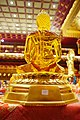 044 Yellow Glass Buddha from Behind (35147589046).jpg