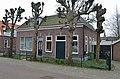 0450-U15-Hogeweg9.JPG