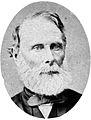 045 John Allee 1838.jpg