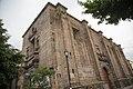 04989 templo de las capuchinas.jpg