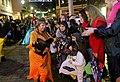 05-Ene-2016 Cabalgata de los Reyes Magos en Gibraltar 29.jpg