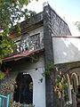 05924jfMonasterio Santa Clara Tuyo Balanga City Bataanfvf 08.JPG