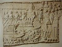 059 Conrad Cichorius, Die Reliefs der Traianssäule, Tafel LIX.jpg