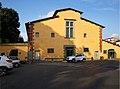 06-Scuderie Medicee - Poggio a Caiano -09G7540006 Q3953145- Giuseppe Faienza.jpg