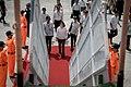 06.10 總統出席世界海洋日暨海安九號演習,登上軍艦,聽取簡報、並視導海域演練 (35083999511).jpg