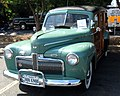 0627 1942 Ford Super Deluxe Woody Wagon (4559824450).jpg