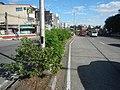 0652jfG Araneta Avenue Flyover River Doña Imelda Quezon City Progreso San Juan Cityfvf 06.jpg