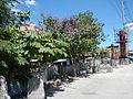 06548jfCandaba San Fernando Pampanga Roads Welcomefvf 31.JPG