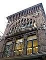 065 La Fraternitat, façana c. Sant Carles.jpg