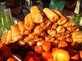 06606jfCandaba, Pampanga Market Fishes Foods Landmarksfvf 32.jpg
