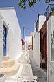 07-17-2012 - Emborio - Emporio - Santorini - Greece - 06.jpg